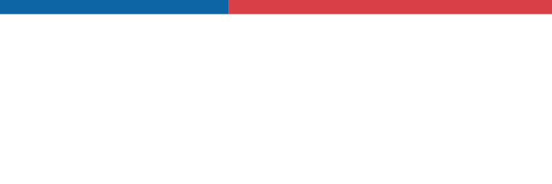 Logo Parque Metropolitano